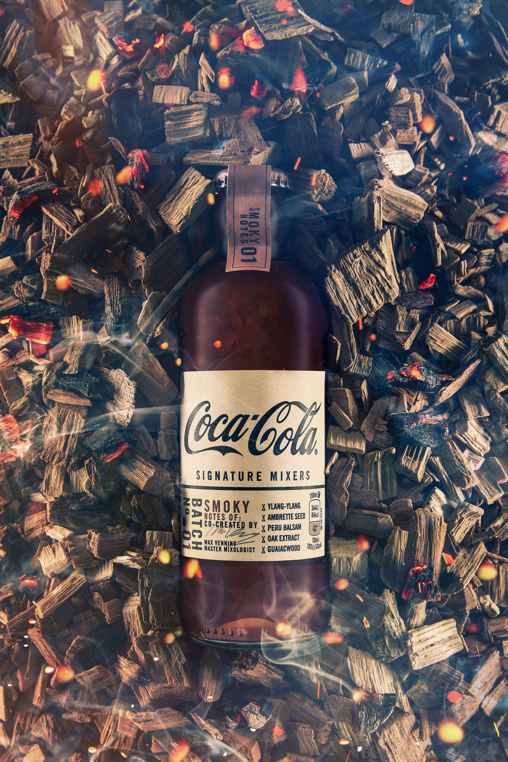 CocaCola_Smoky_RT